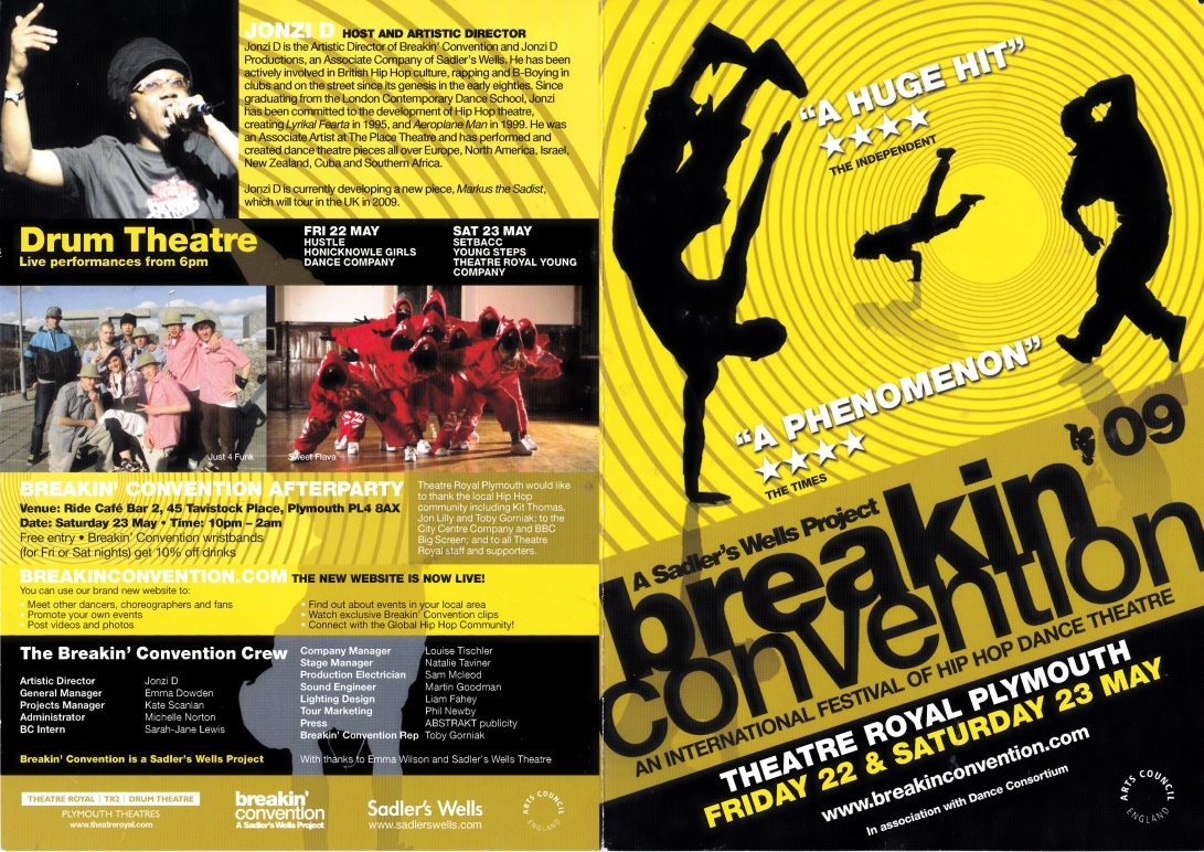 breakin-convention-flyer.jpg